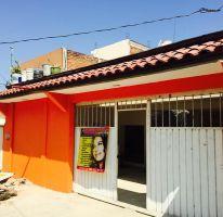 Propiedad similar 1788188 en Lomas del Oriente.