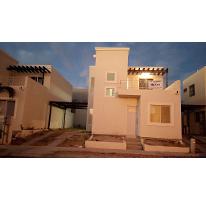Foto de casa en venta en, lomas del pacifico, los cabos, baja california sur, 1970358 no 01