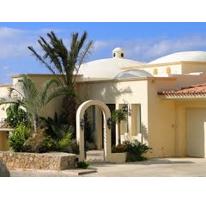 Foto de terreno habitacional en venta en  , lomas del pacifico, los cabos, baja california sur, 2617108 No. 01