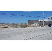 Foto de terreno comercial en venta en  , lomas del pacifico, los cabos, baja california sur, 2724110 No. 01