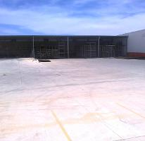 Foto de terreno habitacional en venta en pitaya , lomas del pacifico, los cabos, baja california sur, 2738684 No. 01
