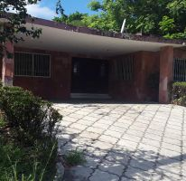 Foto de casa en venta en lomas del palmar, loma de rosales, tampico, tamaulipas, 2400643 no 01