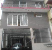 Foto de casa en venta en, lomas del paraíso, xalapa, veracruz, 2009446 no 01