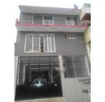 Foto de casa en venta en  , lomas del paraíso, xalapa, veracruz de ignacio de la llave, 2013266 No. 01