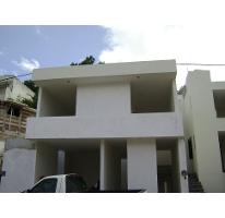 Foto de casa en venta en  , lomas del paraíso, xalapa, veracruz de ignacio de la llave, 2597008 No. 01