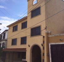 Foto de casa en venta en, lomas del paseo 2 sector, monterrey, nuevo león, 1759580 no 01