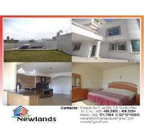 Foto de casa en renta en  1, lomas del pedregal, irapuato, guanajuato, 2688691 No. 02