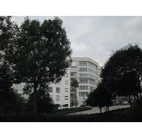 Foto de departamento en renta en  , lomas del pedregal framboyanes, tlalpan, distrito federal, 2833313 No. 01