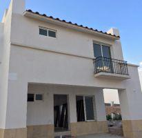 Foto de casa en condominio en venta en, lomas del pedregal, irapuato, guanajuato, 1046905 no 01