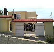 Foto de casa en renta en, lomas del pedregal, irapuato, guanajuato, 1892752 no 01