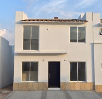 Foto de casa en condominio en venta en, lomas del pedregal, irapuato, guanajuato, 2238690 no 01