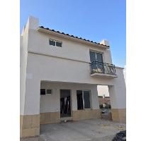 Foto de casa en venta en  , lomas del pedregal, irapuato, guanajuato, 2615273 No. 01