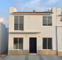 Foto de casa en venta en  , lomas del pedregal, irapuato, guanajuato, 3343401 No. 01