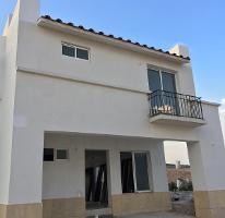Foto de casa en venta en  , lomas del pedregal, irapuato, guanajuato, 3361375 No. 01