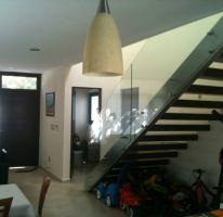 Foto de casa en venta en, lomas del pedregal, san luis potosí, san luis potosí, 1068857 no 01