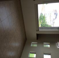 Foto de casa en venta en, lomas del pedregal, san luis potosí, san luis potosí, 1103217 no 01