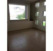 Foto de casa en venta en  , lomas del pedregal, san luis potosí, san luis potosí, 1103217 No. 01