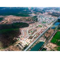 Foto de terreno habitacional en venta en, lomas del pedregal, san luis potosí, san luis potosí, 1134975 no 01