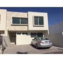 Foto de casa en venta en, lomas del pedregal, san luis potosí, san luis potosí, 1253075 no 01