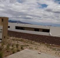 Foto de terreno habitacional en venta en  , lomas del pedregal, san luis potosí, san luis potosí, 1276373 No. 01