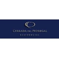 Foto de terreno habitacional en venta en  , lomas del pedregal, san luis potosí, san luis potosí, 1283565 No. 01