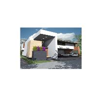 Foto de casa en venta en, lomas del pedregal, san luis potosí, san luis potosí, 1554784 no 01