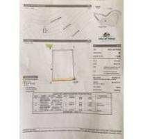 Foto de casa en venta en, lomas del pedregal, san luis potosí, san luis potosí, 1624678 no 01
