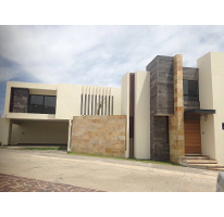 Foto de casa en condominio en venta en, lomas del pedregal, san luis potosí, san luis potosí, 1807750 no 01