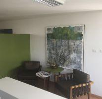 Foto de oficina en renta en, lomas del pedregal, san luis potosí, san luis potosí, 2053556 no 01