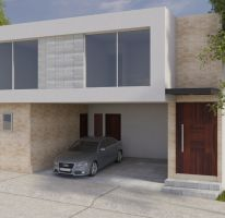 Foto de casa en venta en, lomas del pedregal, san luis potosí, san luis potosí, 2084960 no 01