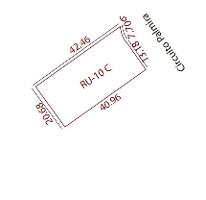 Foto de terreno habitacional en venta en  , lomas del pedregal, san luis potosí, san luis potosí, 2238438 No. 01