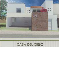 Foto de casa en condominio en venta en, lomas del pedregal, san luis potosí, san luis potosí, 2271282 no 01