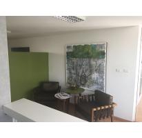 Foto de oficina en renta en  , lomas del pedregal, san luis potosí, san luis potosí, 2326814 No. 01