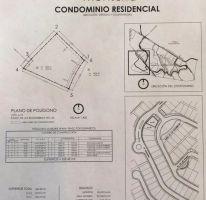 Foto de terreno habitacional en venta en, lomas del pedregal, san luis potosí, san luis potosí, 2385088 no 01