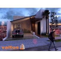 Foto de casa en venta en  , lomas del pedregal, san luis potosí, san luis potosí, 2529015 No. 01