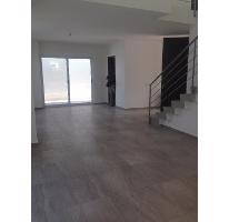 Foto de casa en venta en  , lomas del pedregal, san luis potosí, san luis potosí, 2616850 No. 01
