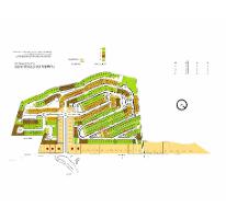 Foto de terreno habitacional en venta en  , lomas del pedregal, san luis potosí, san luis potosí, 2621057 No. 01