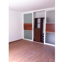 Foto de departamento en venta en  , lomas del pedregal, san luis potosí, san luis potosí, 2634730 No. 01