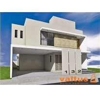 Foto de casa en venta en  , lomas del pedregal, san luis potosí, san luis potosí, 2635030 No. 01