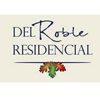 Foto de terreno habitacional en venta en  , lomas del pedregal, san luis potosí, san luis potosí, 2862267 No. 01