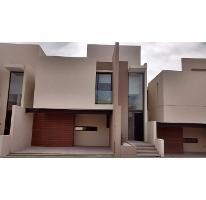 Foto de casa en renta en  , lomas del pedregal, san luis potosí, san luis potosí, 2938972 No. 01