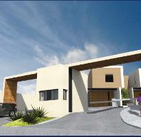 Foto de casa en venta en  , lomas del pedregal, san luis potosí, san luis potosí, 3074827 No. 01