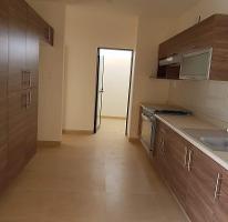 Foto de casa en venta en  , lomas del pedregal, san luis potosí, san luis potosí, 3321190 No. 02