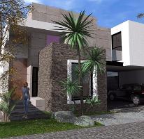 Foto de casa en venta en  , lomas del pedregal, san luis potosí, san luis potosí, 3457789 No. 01