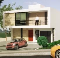 Foto de casa en venta en  , lomas del pedregal, san luis potosí, san luis potosí, 3822445 No. 01