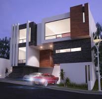 Foto de casa en venta en  , lomas del pedregal, san luis potosí, san luis potosí, 4465447 No. 01