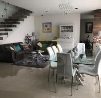 Foto de casa en venta en  , lomas del pedregal, san luis potosí, san luis potosí, 0 No. 02