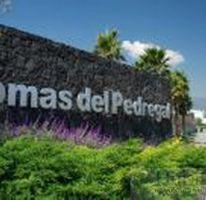 Propiedad similar 2439465 en Lomas del Pedregal.