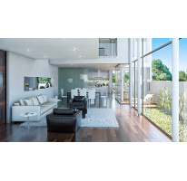 Foto de casa en venta en  , lomas del pedregal, tlalpan, distrito federal, 1437907 No. 02
