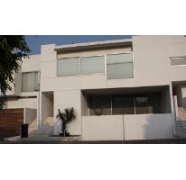 Foto de casa en venta en  , lomas del pedregal, tlalpan, distrito federal, 1658969 No. 01
